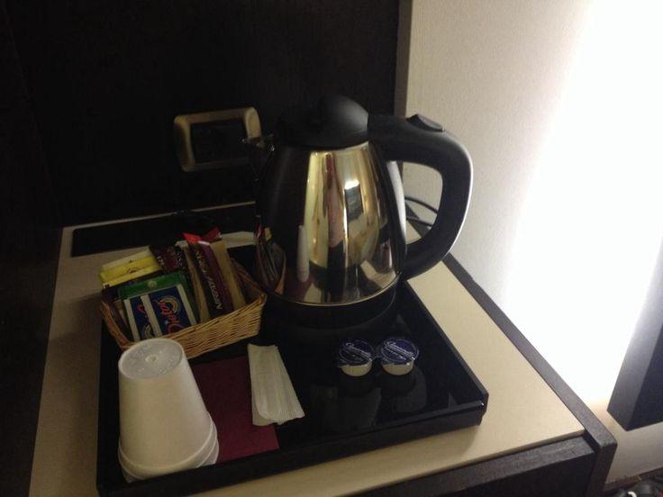 Che bontá la colazione! - Recensioni su Hotel Mercure Siracusa Prometeo, Siracusa - TripAdvisor