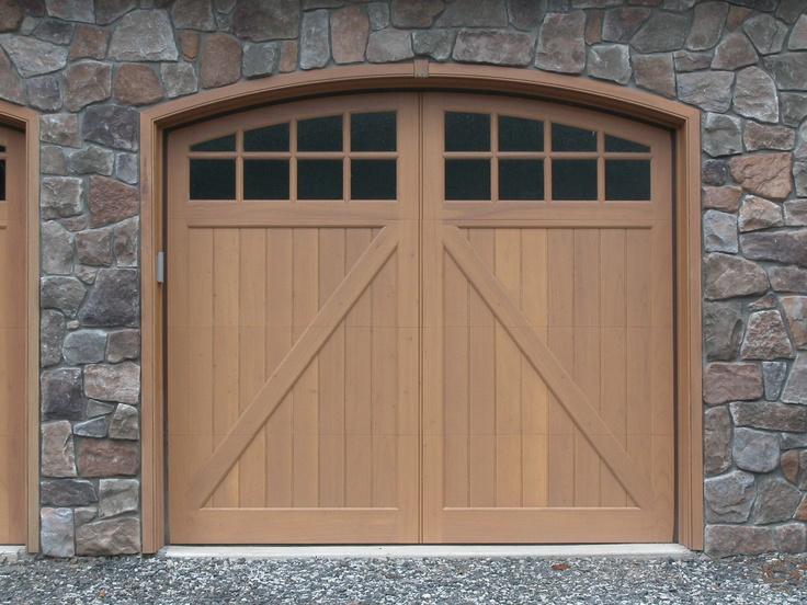 Artisan Custom Doorworks U0026 Dutchess Overhead Doors