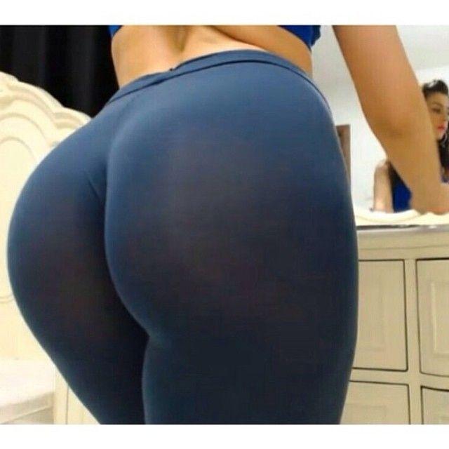 70 Best Yoga Pants Images On Pinterest Yoga Pants