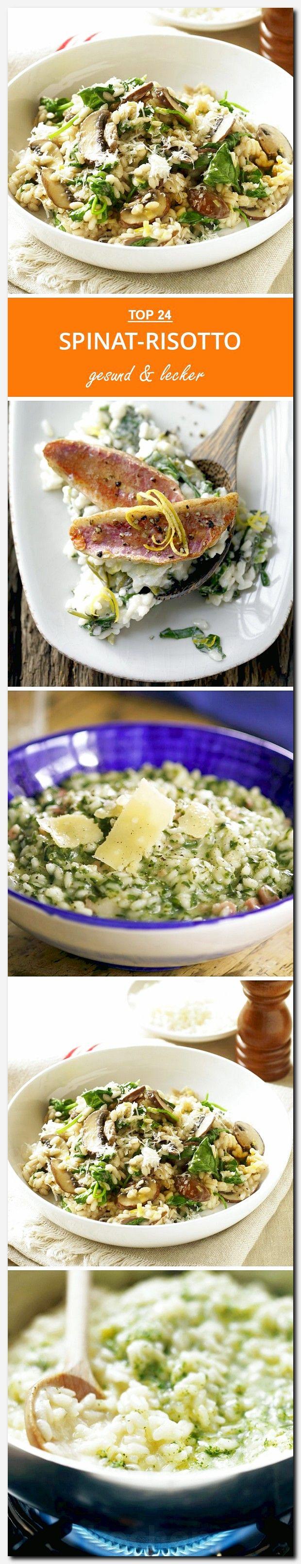 637 best images about kochen vegetarisch on pinterest - Schnelle Küche Warm