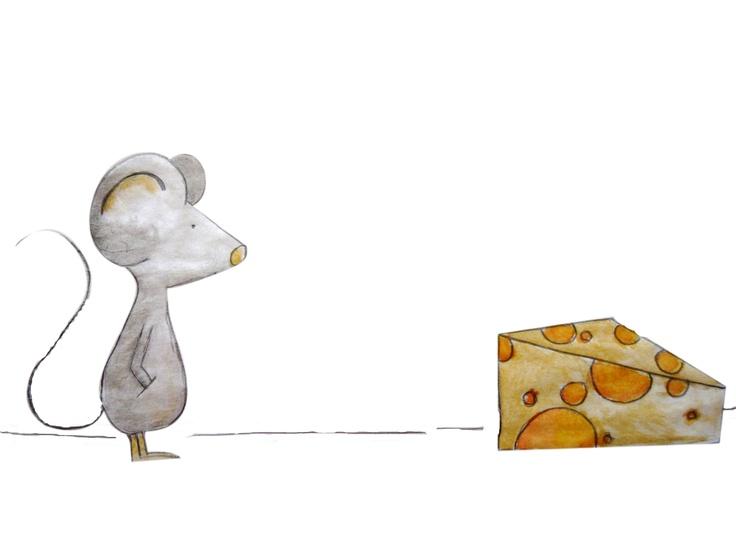 Que es eso, eso es queso