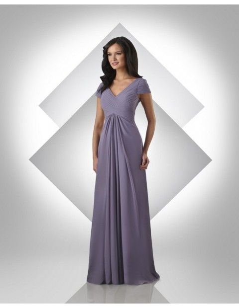 bari-jay-329-maternity-bridesmaid-dress