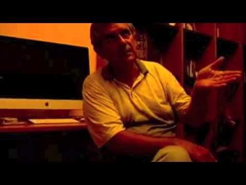 18 PAOLO FERRARO INTERVISTA INTEGRALE A RADIO IES. ALTERNATIVA EPOCALE ALLA MASSONERIE DEVIATE E NON