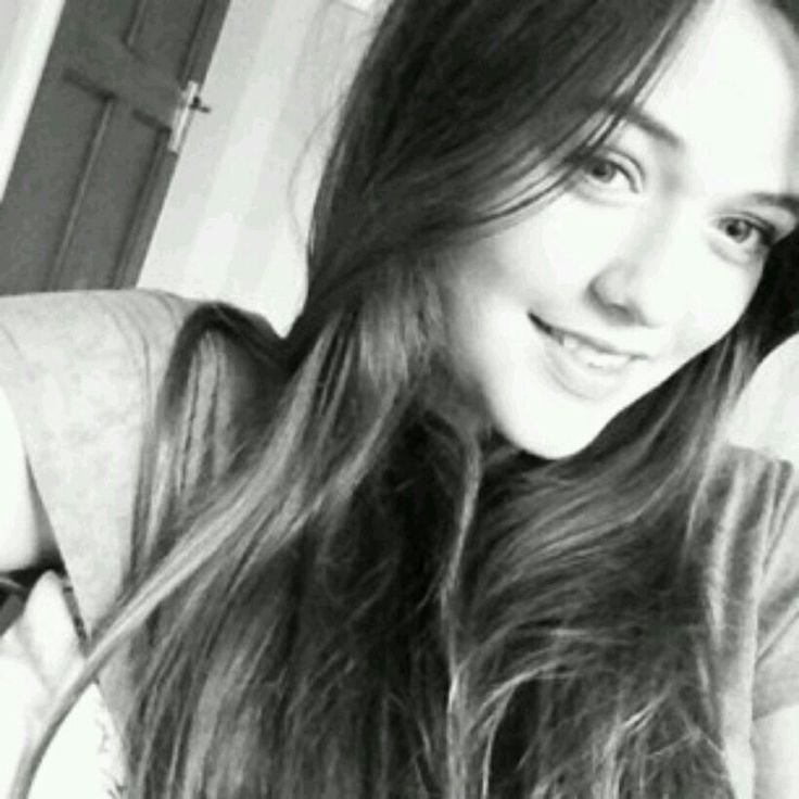 I'm 13 years old! So i don't appreciate when people called carrots to the little girls xxx<<<< I didn't think Fizzy was that age. I thought she was a bit older.