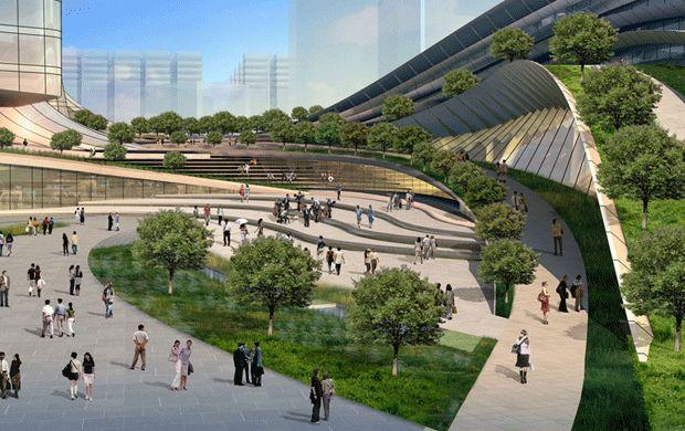 edificaciones sustentables