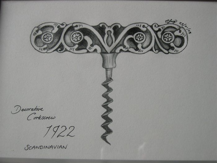 35 best wine tattoos images on pinterest wine tattoo for Tattoo cork ink
