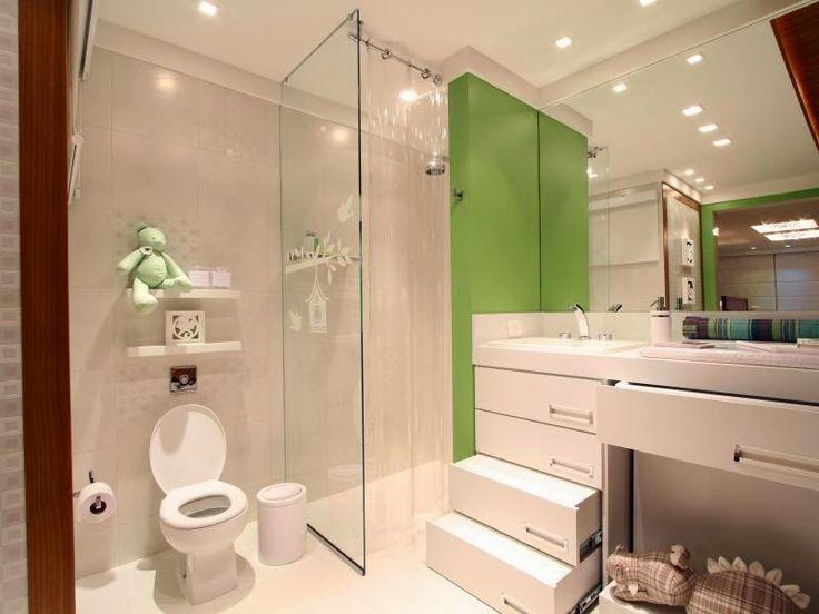 Imagens Lavando Banheiro : As melhores ideias sobre quarto dos filhos no