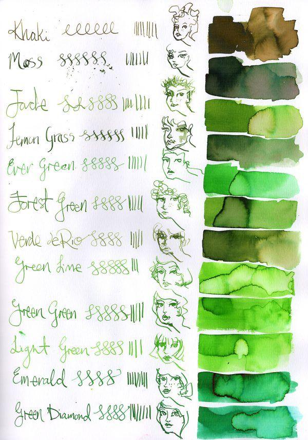 robert-oster-jdavenportstore-greens