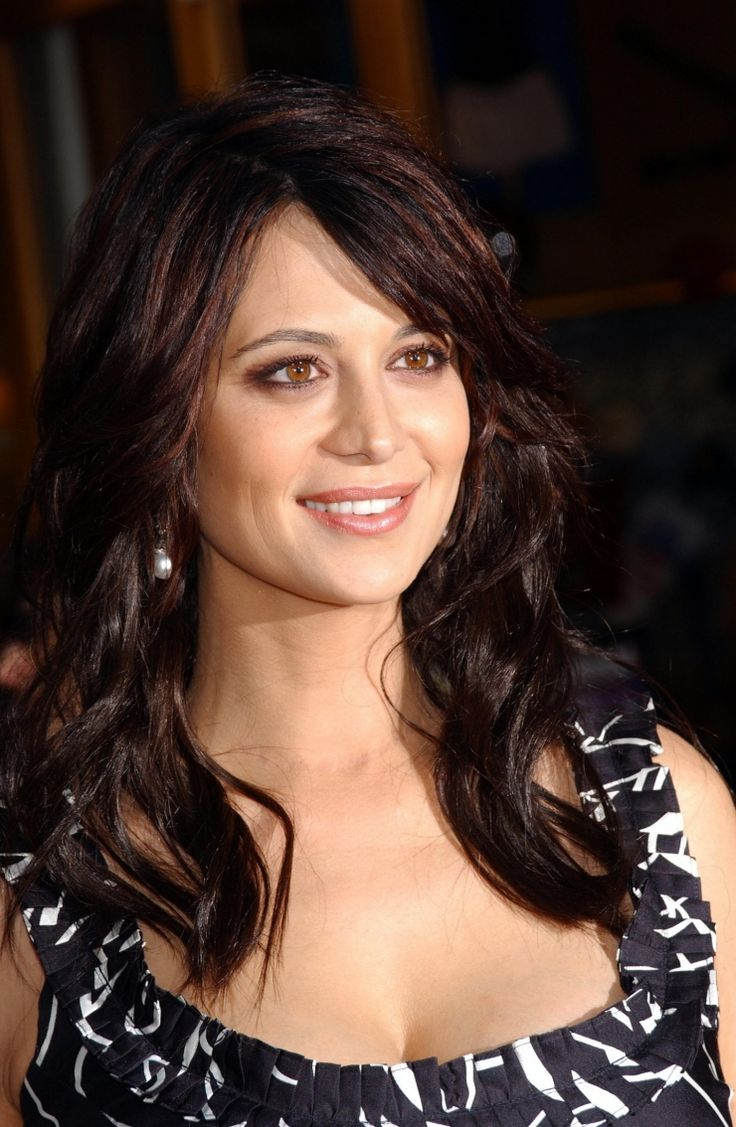 Le Veon Bell >> Catherine Bell | Catherine Bell | Pinterest | Catherine bell