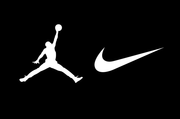 Nike Wants to Add the Swoosh and Jumpman Logos to NBA Apparel