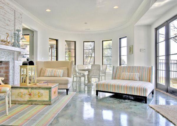 great best floor tile for living room home interior ideas pintere