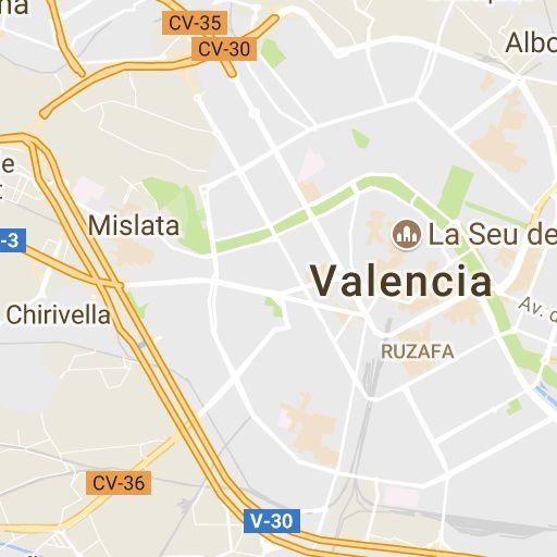Tu gimnasio 24 horas en Valencia - Valencia. En Anytime Fitness podrás ponerte en forma de verdad. Estamos en calle Doctor Sanchís Sivera 16 ¡Te esperamos!