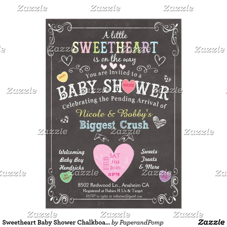 Best 25+ Chalkboard invitation ideas on Pinterest Invitations - chalk board invitation template