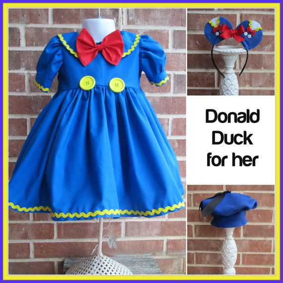 Boutique custom handmade pageant girls by Heavenlythingsforyou