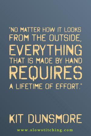 quote-generator-poster-no-matter-how-it-looks-from-the-outside-everything-that-is-made-by-hand-requi-2
