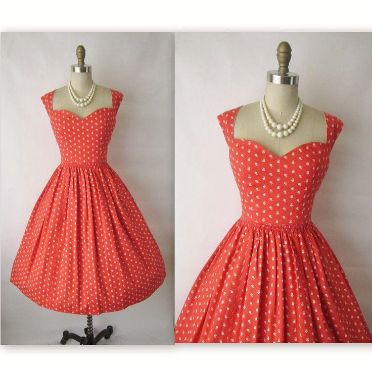Peste de idei despre Garden Party Dresses pe Pinterest