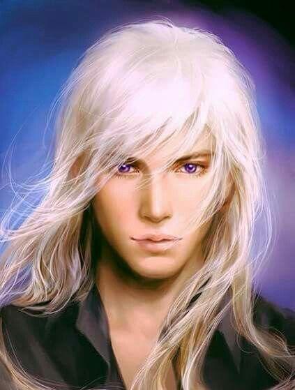 Prince Aemon Targaryen
