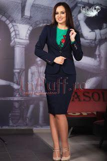 costume-office-dama-online10
