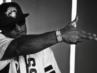 Rapper Young Buck Calls for 'Riot': 'Shoot Back at These Crooked A** Police'