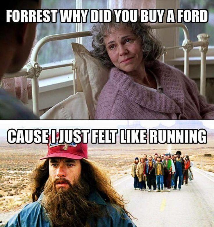 171f2d982264994825e3d25ba38dde29 chevy jokes ford memes 50 best ford jokes images on pinterest ford jokes, ford humor,Chevy Birthday Meme