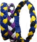 Duck Tape Crafts - bracelet and more