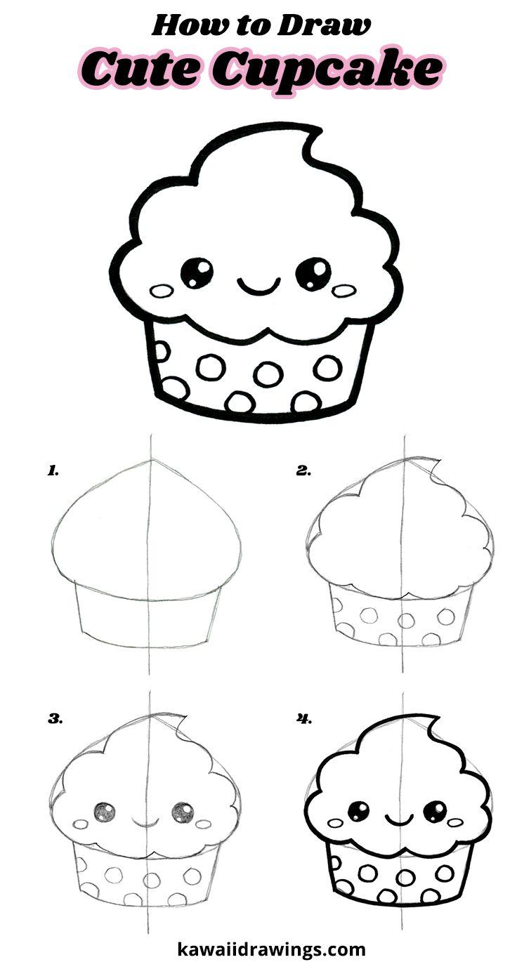 best 25 easy drawing designs ideas on pinterest simple