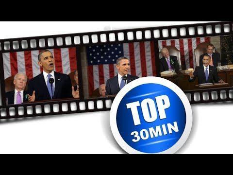 State of the Union 2014 - Top30min - Barack Obama speach 2014. New politics, Obamacare, Business development, women in business,...  Barack Obama on wiki: http://en.wikipedia.org/wiki/Barack_Obama http://www.pinterest.com/pin/349169777332129262/