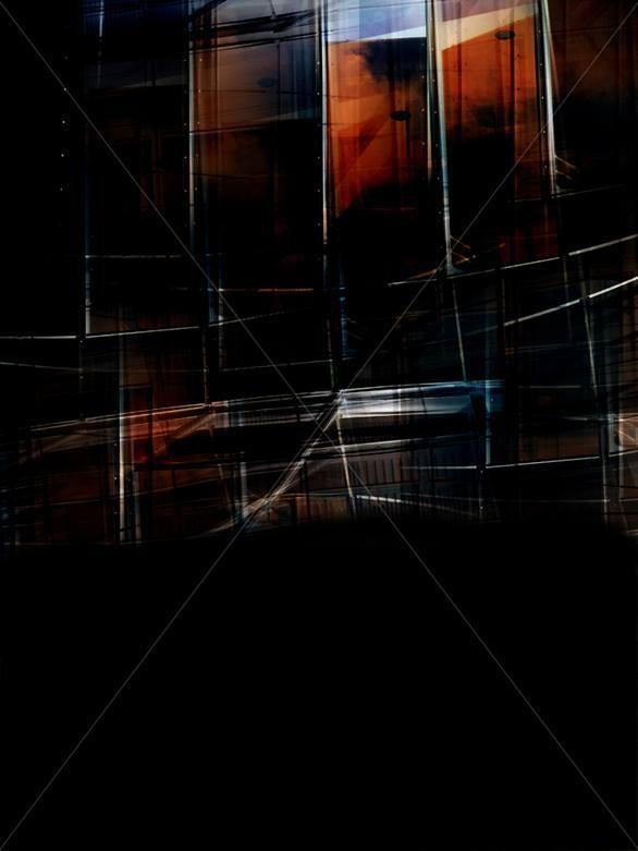 Christian Salette | H.E.C.