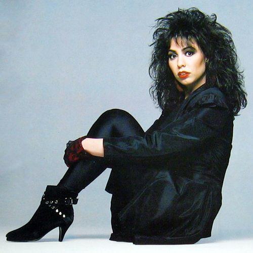 80s Female Rock Singers: 151 Best Crazy 80s Images On Pinterest