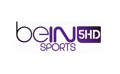 Bein Sport Hd 1 Live