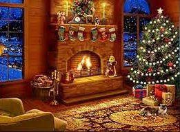 Новогодняя ночь - блестящие елки, бенгальские огни, салюты, звон бокалов с шампанским - непременные атрибуты новогоднего праздника. Однако не все ...