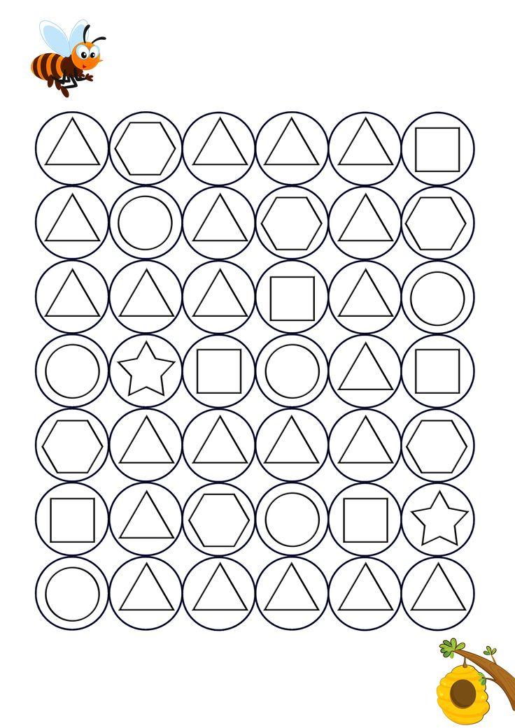 (2016-06) Følg trekanterne