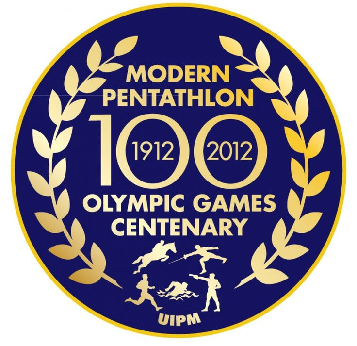 UIPM logo