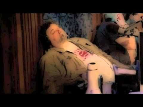 ▶ Artie Lange Dying Laughing (Adult Language) - YouTube