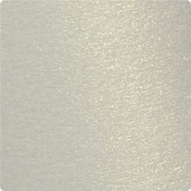 Flyers laten drukken op goud of zilver papier? Kijk op www.flyersonline.nl voor alle standaard papiersoorten of neem contact met ons op E info@flyersonline.nl   T. 010 7410420   #drukwerk, #flyers, #drukkerij, #bedrijfshuisstijl, #zakelijketips,