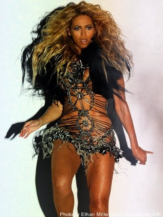 75 best queen of divas beyonce images on pinterest beyonce knowles celebs and beyonce style - Beyonce diva lyrics ...