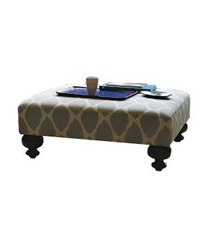 An Ottoman 21 best to buy an ottoman coffee table- the saga continues images