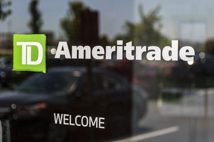 Coinbase Taps Former TD Ameritrade Exec for COO Role - CoinDesk http://mybtccoin.com/coinbase-taps-former-td-ameritrade-exec-coo-role/