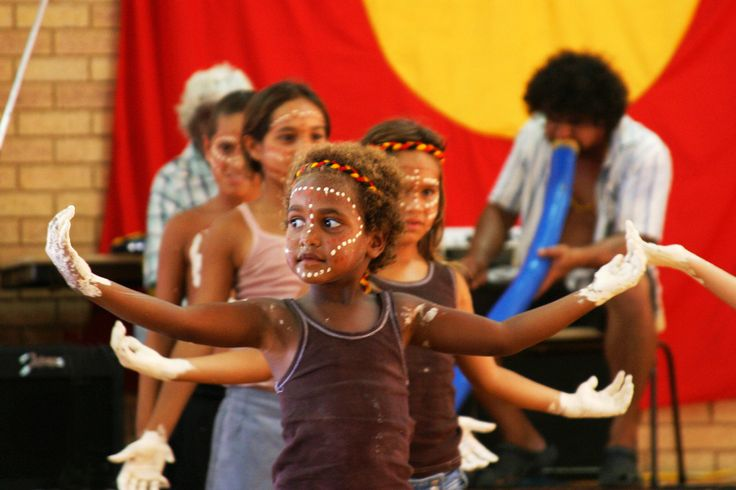 A new report shows that within the Australian juvenile justice system young indigenous people are vastly overrepresented.