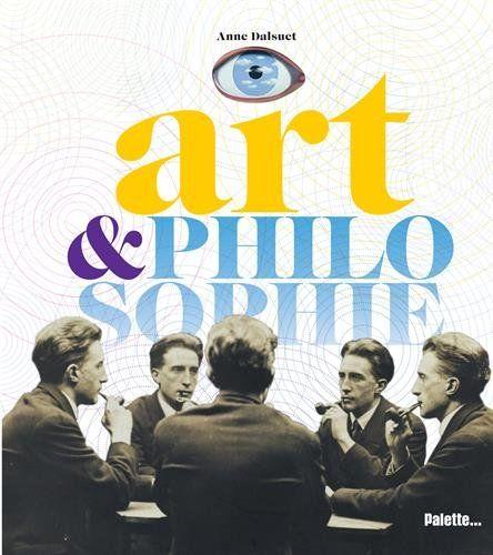 Art & Philosophie