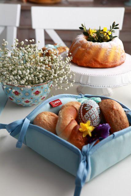 Easter – Dekoria Fotos – Webová alba Picasa