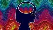 SYMPTOMER VED ADHD: Ved ADHD kan man ha problemer med å holde konsentrasjonen og la seg lett avlede. Mange har også en uro i kroppen.