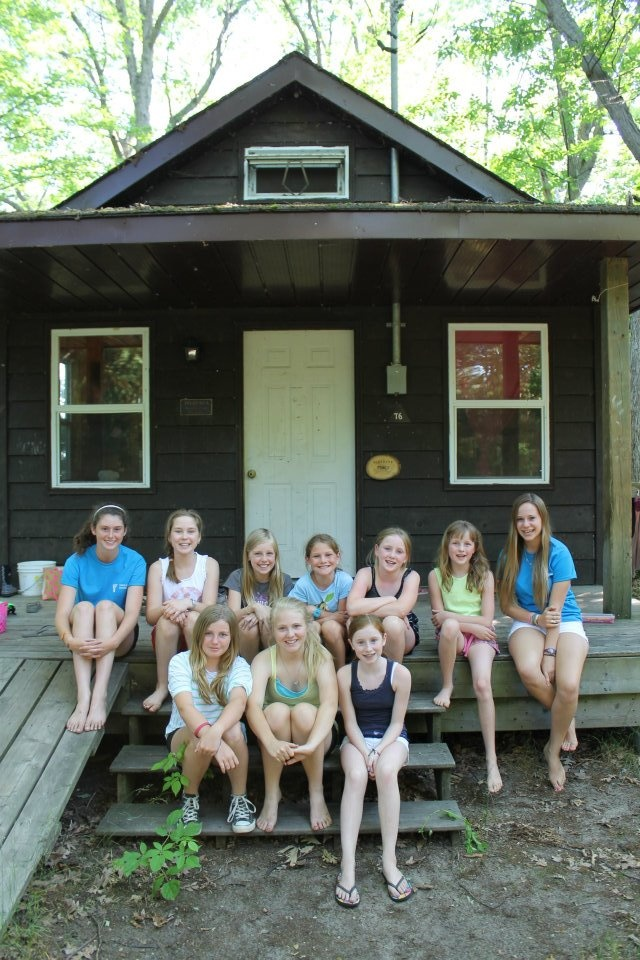 bradfordwoods girls Bradford woods is indiana university's outdoor center we provide experiential and therapeutic outdoor programs to people of all backgrounds and abilities on our.