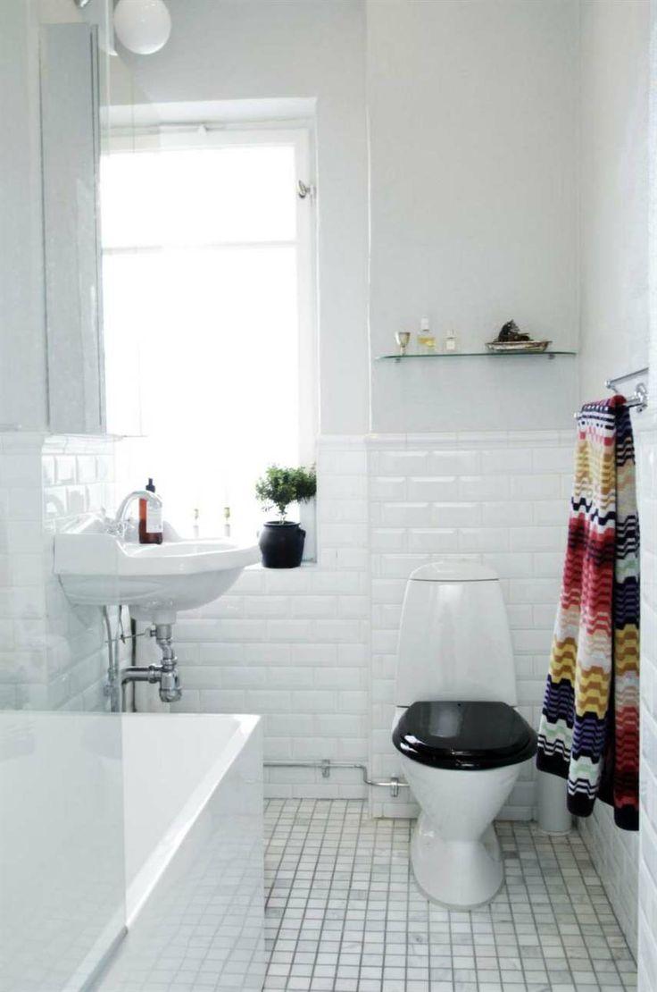"Valerie Aflalo: ""Jag älskar dansk design""   Leva & bo   Expressen"