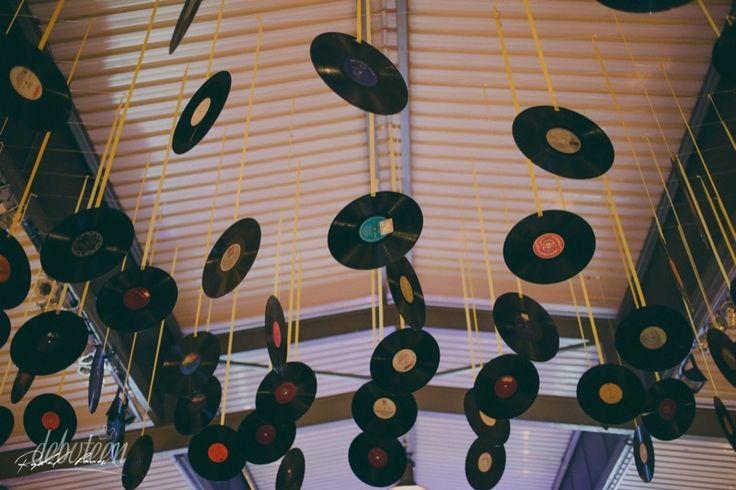 Festa Beatles da Ana Carolina - SP - Debuteen - O Blog da Debutante