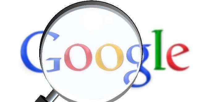 Google Ricerca si trasforma, arriva la nuova interfaccia utente   Download  #follower #daynews - https://www.keyforweb.it/google-ricerca-si-trasforma-arriva-la-nuova-interfaccia-utente-download/