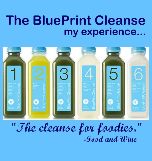 37 best juice cleanse images on pinterest cold pressed juice blueprint cleanse sharing my experience with this 3 day juice cleanse for foodies malvernweather Images