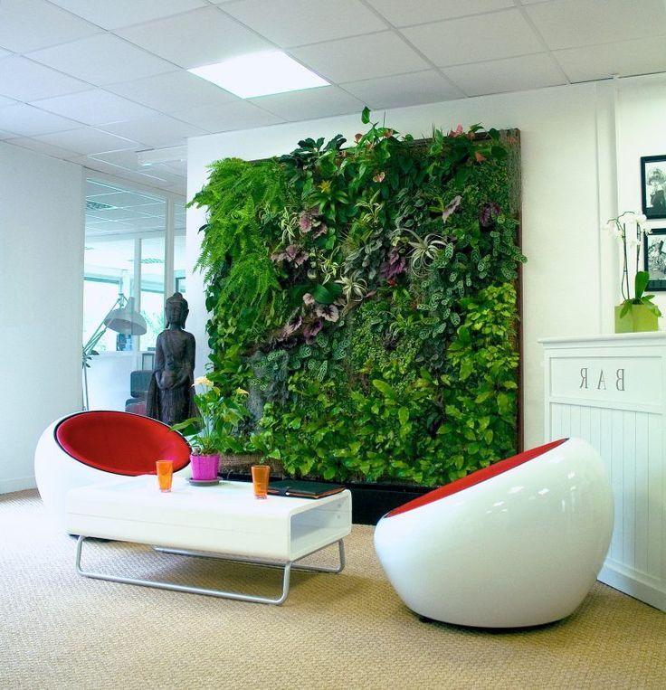 Die 25+ Besten Ideen Zu Minimalistische Einrichtung Auf Pinterest ... Ideen Einrichtung Der Gartenterrasse
