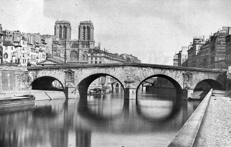 Hotel Foyer Le Pont Paris : Les meilleures idées de la catégorie vieux ponts sur