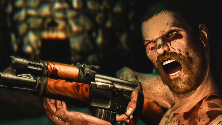 Actual Cannibal Shia Labeouf: A Skyrim Music Video #skyrim #gaming #cannibal #shialabeouf #music #animation #videogames #geek
